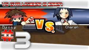 ☆ Pokémon Black 2 and Pokémon White 2 - Episode 3 - Gym Leader ...