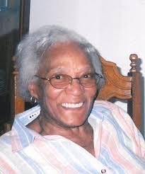 Myra Thompson Obituary - Stafford, TX
