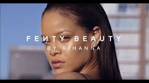 fenty beauty s inclusive advertising