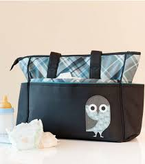Owl Diaper Bag At Joann Com Nursery Sewing Diaper Bag Baby Sewing Projects