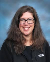 Cedarburg School District - Elizabeth Smith