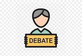 Download Debate Clipart Clip Art - Debate Clipart – Stunning free ...