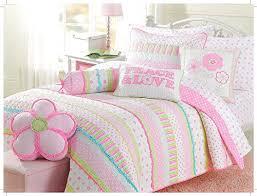 marcielo 2 piece kids bedspread quilts
