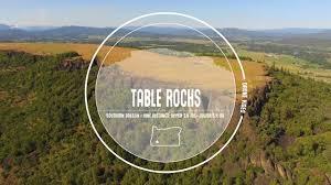lower table rocks in southern oregon