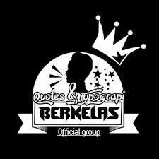 quotes berkelas id s photos in quotes berkelas id instagram account
