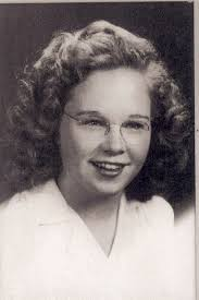 Lolita Smith (Nye) (deceased) - Genealogy