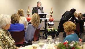 Rev. J. Morris Smith to retire as Shepherd of the Streets in August   News,  Sports, Jobs - Williamsport Sun-Gazette