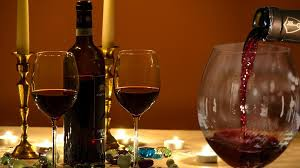 red wine facts best red wine