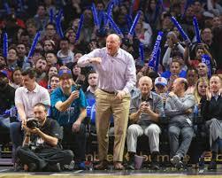 LA Clippers owner Steve Ballmer pledges ...