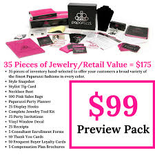 Paparazzi Accessories Home Business Opportunity