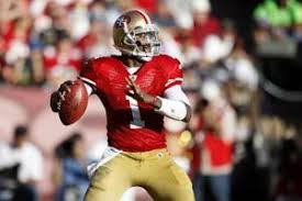 Kawakami: Troy Smith might just be what 49ers need at quarterback – The  Mercury News