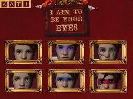 ryan ross eye makeup