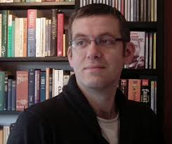 Andrew Thomson - baritone: Photo Gallery
