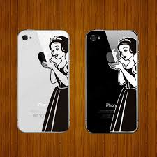 Apple Iphone Decal Iphone 4s Sticker Avery Iphone 5 Back Cover Decal Sticker Skin 5 99 Iphone Decal Apple Iphone Iphone 4s