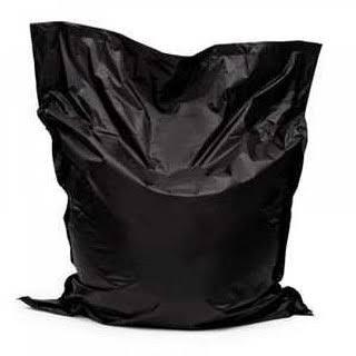 Plastik Sampah