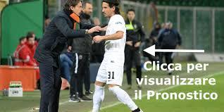 Pronostici Serie B Oggi ○ Giovedì 29/03 - I pronostici dell'Ingegnere