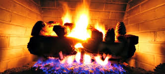 how to install molding on a fireplace