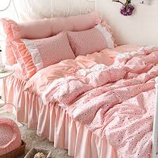 victorian bedding collections shabby