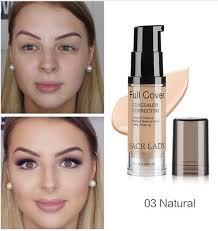 qoo10 concealer cosmetics