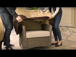 rattan garden furniture deals