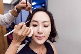 3 korean makeup tips the chriselle factor