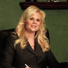 Selling San Antonio: Residential real estate offers challenges and rewards  | San Antonio Woman Magazine