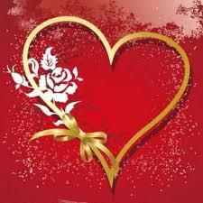 San Valentino 2017, frasi, immagini, video per auguri ad effetto ...