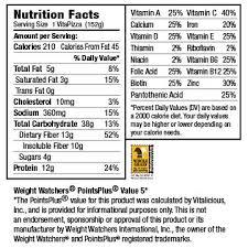 junk food junkies low calorie junk
