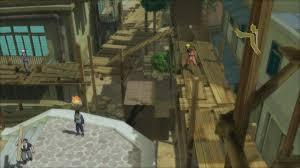 NARUTO SHIPPUDEN: Ultimate Ninja STORM 3 Full Burst Steam Key ...