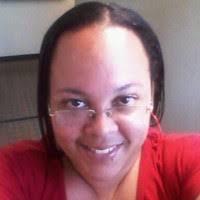 Felicia Butler - Medical Assistant/Intern - Fynes Foot Care | LinkedIn