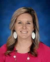 Highland Park ISD - Elementary Faculty Directory - Smith, Lauren