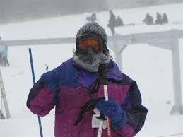 "Arizona's ski resorts ""banking"" on this latest storm"