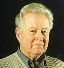 George Cooper Obituary - Media, Pennsylvania | Legacy.com
