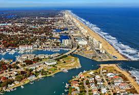 Coleen Smith - Virginia Beach, Va Real Estate Agent - realtor.com®