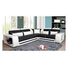 four seater corner sofa set