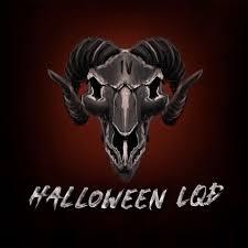 Halloween LQĐ - Posts