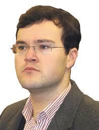 jacob williams – The Pembrokeshire Herald