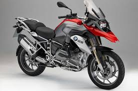 bmw r1200gs 2016 2016 review sd