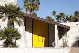 Fort Lauderdale Real Estate | Midcentury Modern Architecture