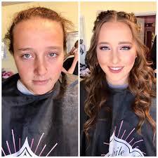 makeup artist on the go gift card san