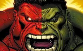 hulk wallpaper hd chrome themes the
