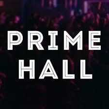 Prime Hall - ホーム | Facebook