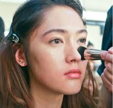 soft korean makeup in singapore