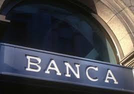 Elenco Banche per codice ABI   Comuni e Città