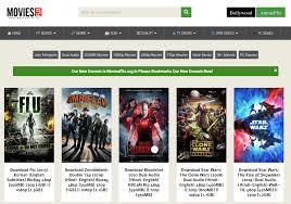 MoviesFlix (2020): 480p 720p 300MB Hindi Dubbed Dual Audio Movies