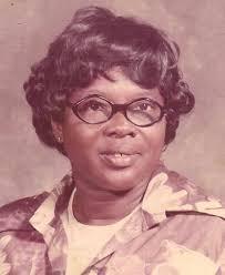 Myrtle Morris - Obituaries - Houma Today - Houma, LA