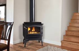 wood gas stoves dayton oh fireplaces