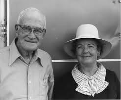 Cecil and Ida Green Piñon Flat Observatory