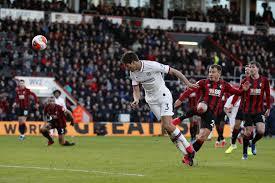 Premier League: Liverpool ko a sorpresa 3-0 contro il Watford ...