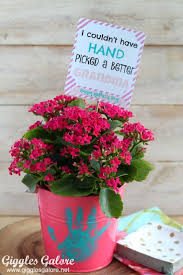 mothers day crafts diy mothers day gifts